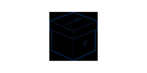 esclusive-box2